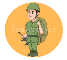 images/dictionary/1502625632Soldier.jpg