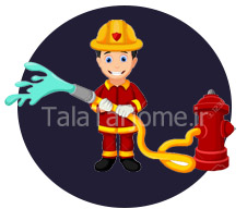 images/dictionary/1503484986Firefighter.jpg