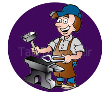 images/dictionary/1503839017Blacksmith.jpg