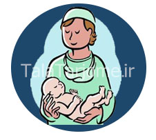 images/dictionary/1503918390Midwife.jpg