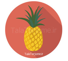 images/dictionary/1504170709Pineapple.jpg