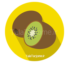 images/dictionary/1505988718Kiwi.jpg