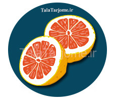 images/dictionary/1506592652Grapefruit.jpg